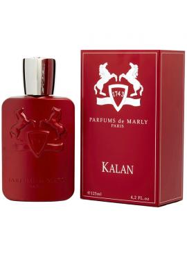 Kalan by Parfums De Marly 75ml EDP