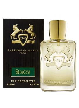 Shagya by Parfums De Marly 125ml EDP