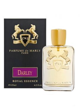 Darley by Parfums De Marly 125ml EDP