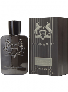 Herod by Parfums De Marly 125ml EDP
