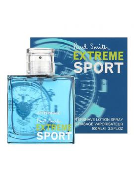 Paul Smith Extreme Sport 100ml EDT