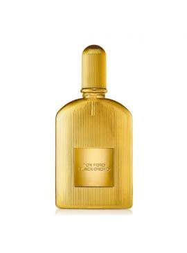 Tom Ford Black Orchid 100ml Parfum