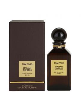 Tom Ford Italian Cypress 250ml EDP