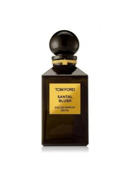 Tom Ford Santal Blush 250ml EDP
