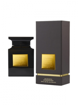 Tom Ford Tuscan Leather Intense 100ml EDP