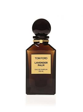 Tom Ford Lavender Palm 250ml EDP