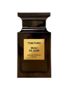 Tom Ford Beau de Jour Private Blend 100ml EDP