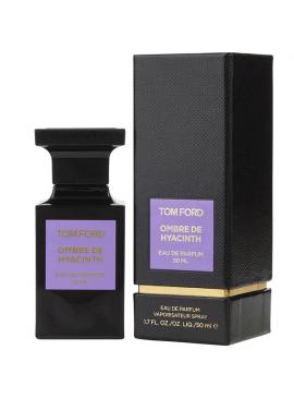 Tom Ford Ombre de Hyacinth 50ml EDP