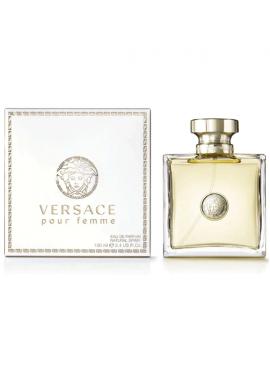Pour Femme by Versace 100ml EDP