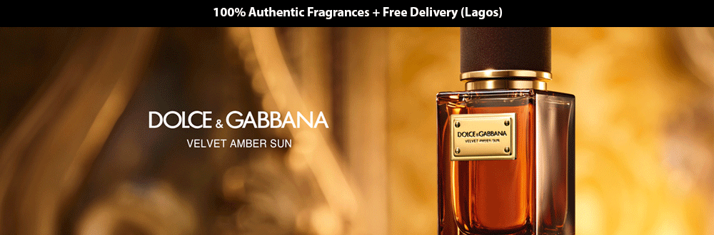 Shop: Men & Women Fragrances at Wholesale Prices in Nigeria